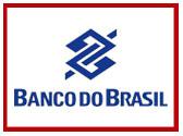 banco-do-brasil1